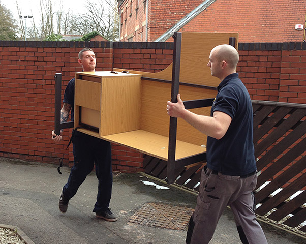 office-removals3
