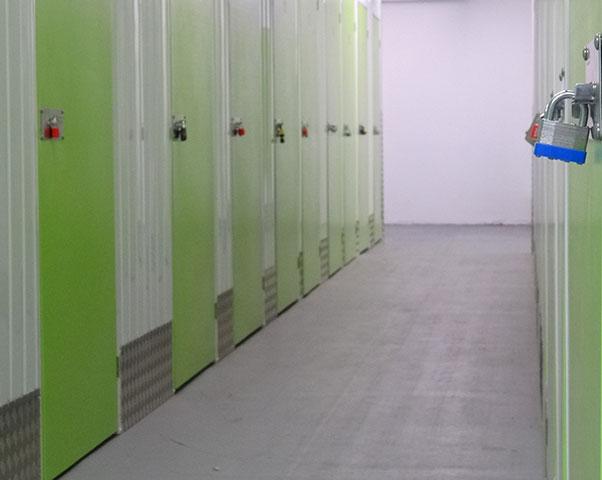 storage-inside